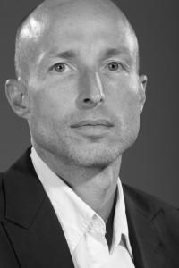 Sven Dönni